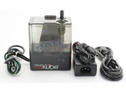diversitech iqp kube clearvuekube mini split ductless condensate pump 120v or