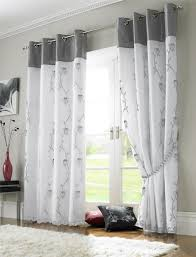 grey and yellow curtains room darkening cafe curtains pink and gray curtains grey and brown ds dark grey curtains bedroom