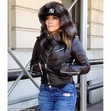 jenn murray women s leather jacket women black jackets