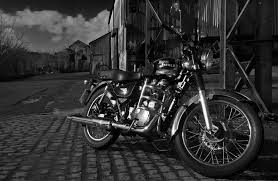 Royal Enfield Vintage Wallpapers ...