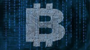 Miners are paid any transaction fees as well as a subsidy of newly created coins. Best 3 Android Bitcoin Miner Apk In 2021