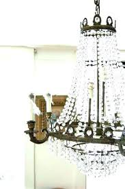hagerty chandelier cleaner chandelier cleaner chandeliers medium size of full image for crystal chandelier cleaner glass