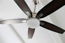 hunter ceiling fans. Hunter Ceiling Fans