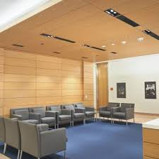 wood wall panels armstrong ceiling