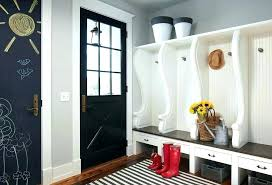 mudroom mat mudroom rugs mudroom rug mudroom rug with transitional front doors entry transitional and striped