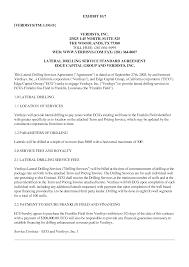 Corporate Law Associate Resume   Dadaji.us