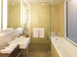 casasuki superior double deluxe room