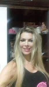 "Mélannye on Twitter: ""Melanie Hickman: http://t.co/nniZM7xi via @youtube"""