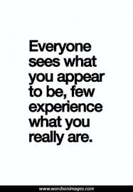 Life Experience Quotes Cool Quotes About Life Experiences New Quotes Of The Day