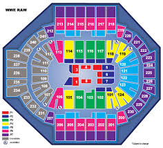 Xfinity Theater Ct Seating Chart Family Show Other Xl Center