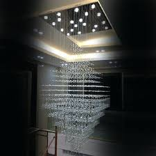modern chandeliers large new luxury crystal chandelier led living room lamp chandelier large modern crystal chandelier