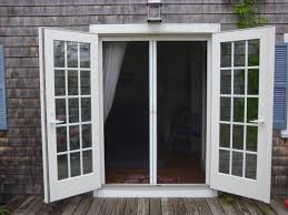 french doors with screens andersen. Innovative French Doors With Screens Andersen And Guide For R