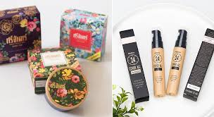 thailand makeup brands saubhaya makeup