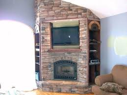 living room living room ideas with corner fireplace and tv tv