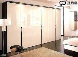 walk in closet doors walk in closet door design ideas elegant wardrobe design wardrobe door designs bedroom ideas custom walk in closet sliding doors