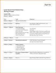 7 meeting agenda template word divorce document excel by ekd15865 it