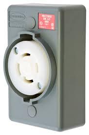nema l r receptacle wiring diagram nema image 2320a receptacle twist lock wiring diagram 2320a auto wiring on nema l6 20r receptacle wiring diagram