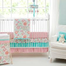 default names home design mint green crib skirt gypsy baby 3 piece bedding set5 27y inspiring