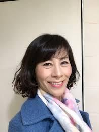 髪型変えてイメチェン 大阪京都奈良マナースクールミセス