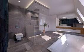 39 Luxus Badezimmer Fliesen Grau Weiß