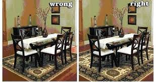 under table rug dining room rugs size under table pool table rug size on