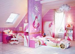 bedroom ideas for teenage girls with medium sized rooms. Medium Size Of Bedrooms:tween Girl Bedroom Girls Bed Ideas Teenage For With Sized Rooms
