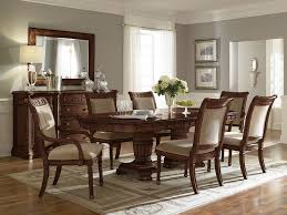 Stylish Dining Room Rugs  Repair Leather Dining Room Rugs  Home - Large dining room rugs