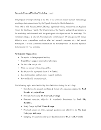 Sampling Design Example In Thesis Methodology For Thesis Proposal Ertation Example Interview
