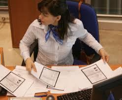 Договор банковского вклада курсовая работа ru Договор банковского вклада