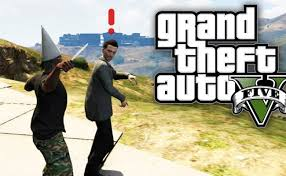 This system was originally implemented to filter out trolls, griefers and in a brief departure from journalistic professionalism, let me illuminate just how absolutely repulsive and disgusting this sort of behavior is. Bad Sport Is Easy Gta 5 Online Youtube Cute766