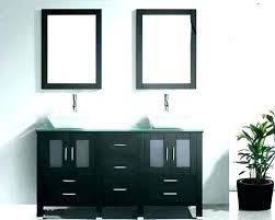 home depot bath vanities with tops great home depot custom bathroom vanity tops on interior design home depot bath