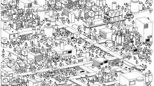 Hidden object 🔍 · play free online games. The Best Hidden Object Games To Lose Yourself And Find Hidden Objects In Gamesradar