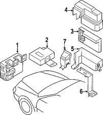 2005 nissan altima sensor panel wiring diagram for car engine nissan murano engine wiring diagram further 05 grand prix fuse box also 2003 nissan sentra fuse