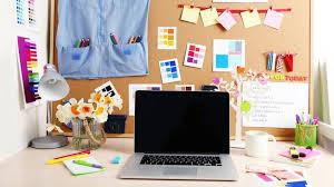 fun desk accessories. Wonderful Fun 16 Fun Desk Accessories For Under 20 And