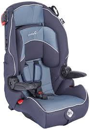 booster car seat review safety 1st summit 65