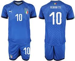 Soccer supply Cheap Shipping Italy With Jerseys Free Stitched Jerseys