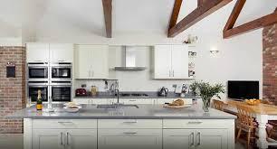 Ikea Kitchen Design Reviews