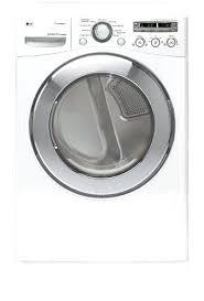 lg tromm dryer. Lg Dryer Won T Start Washer Tromm Starts Then Stops
