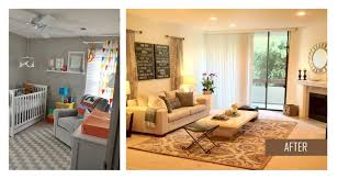 rug on carpet. Keep Texture In Mind When Using A Rug On Top Of Carpet // Bubbly