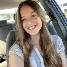 Faith Coffman (FaithCoffman) - Profile   Pinterest