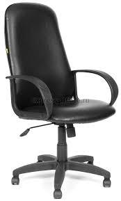 <b>Офисное кресло Chairman</b> 279 (Россия)