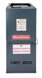 goodman 80 000 btu furnace. goodman gds80804bx low nox emission 80 000 btu furnace efficiency single stage burner 1 600 cfm multi speed blower downflow application btu a