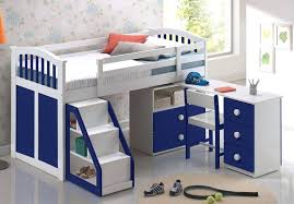 Best Kids Furniture Brands Kids Furniture Top Baby Crib Brands Youth