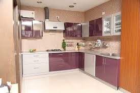 Small Picture Wardrobe Kitchen Designs Kitchen Wardrobes Designs Kitchen