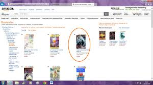 How Are We Doing Books In The Top 100 Charts Today Author