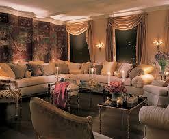 feng shui living room furniture. feng shui living room furniture u