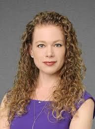 Alicia Coker, MD, 2250 S Dixie Hwy #1, Miami, FL 33133, USA