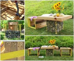 unique pallet ideas. ad-creative-pallet-furniture-diy-ideas-and-projects- unique pallet ideas