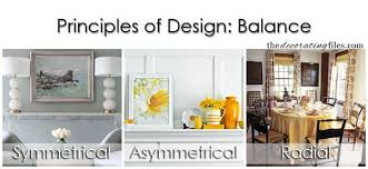 Interior Design Basics Ideas