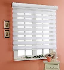 Window Treatment Ideas To Take Your Bathroom To The Next Level Blinds For Bathroom Windows